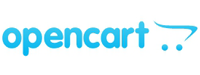 opencart_victorchat